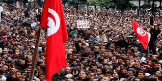 اليسار والثورة نحو الخروج منالزاوية